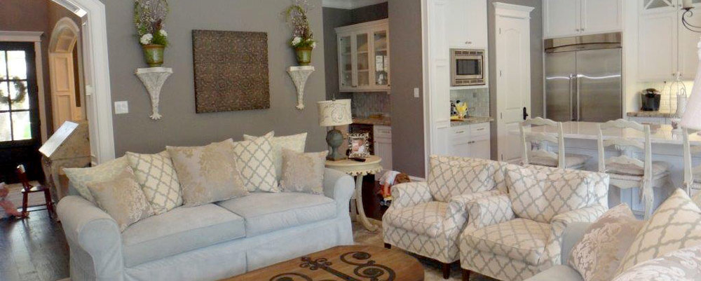 TMD Designs - Living Room.jpg