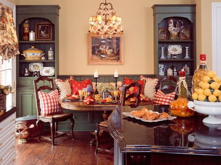 luxury-french-country-kitchen-living-room-decorating-ideas.jpg