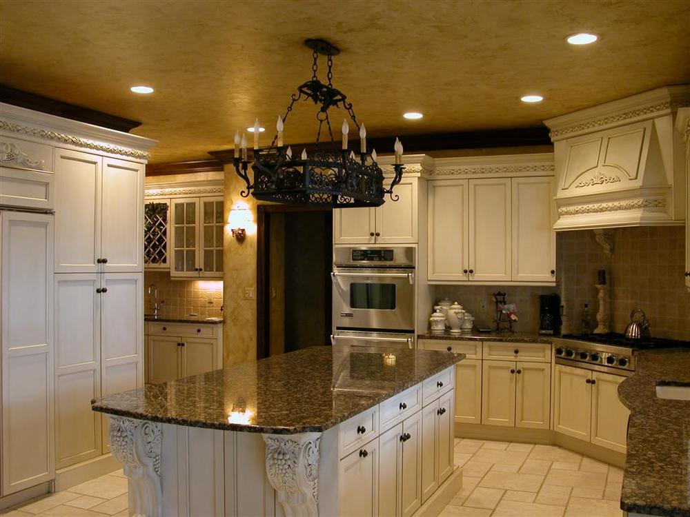 Decorating-tuscan-style-kitchens8.jpg