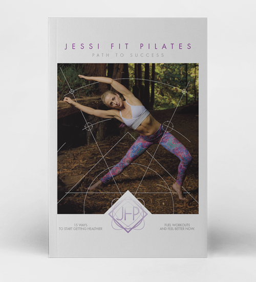 jessifitpilates-ebook-cover.png