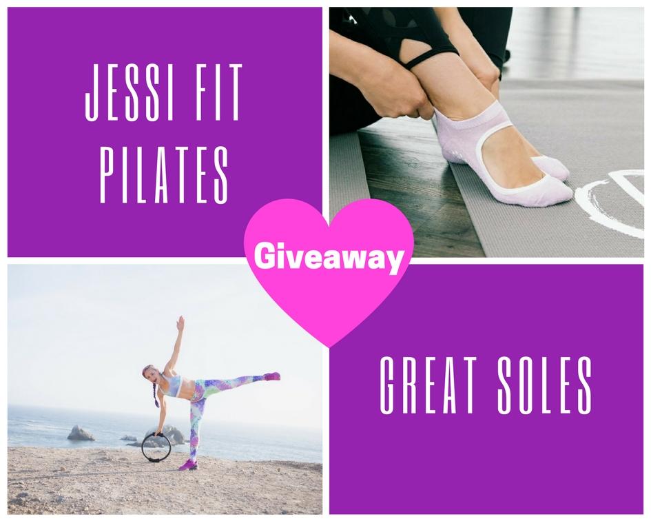 Jessi Fit Pilates.jpg