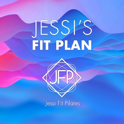 jessis fit plan logo