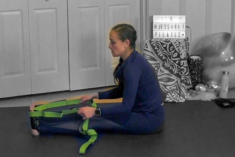 forward+bend+with+stretching+straps