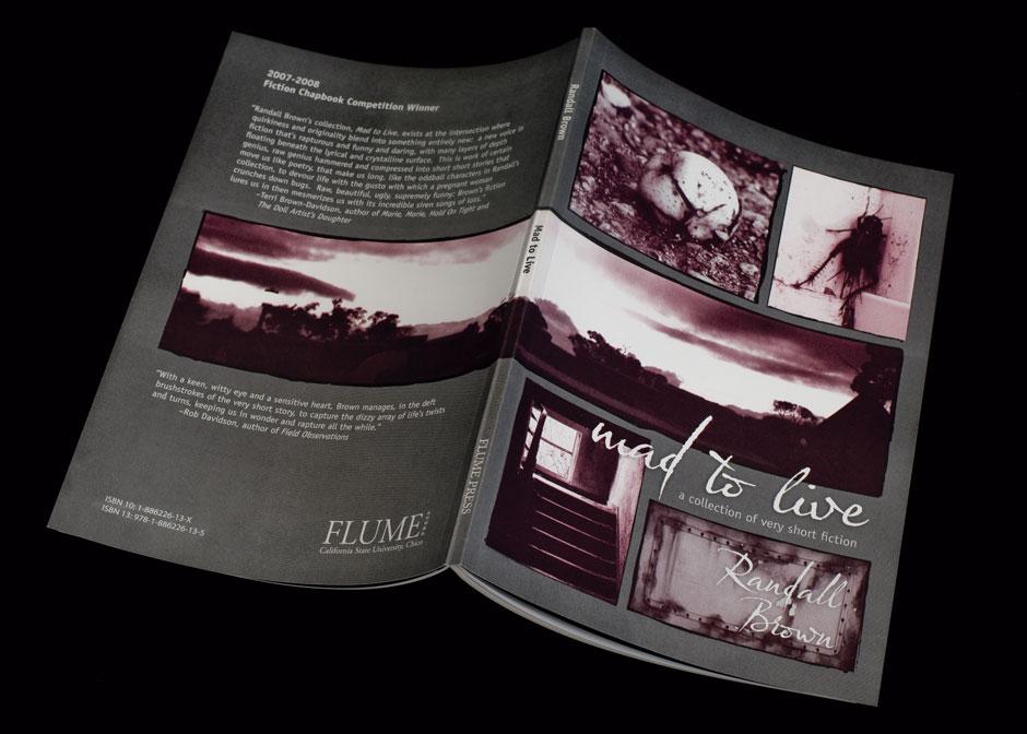 madtolive-fullcover.jpg