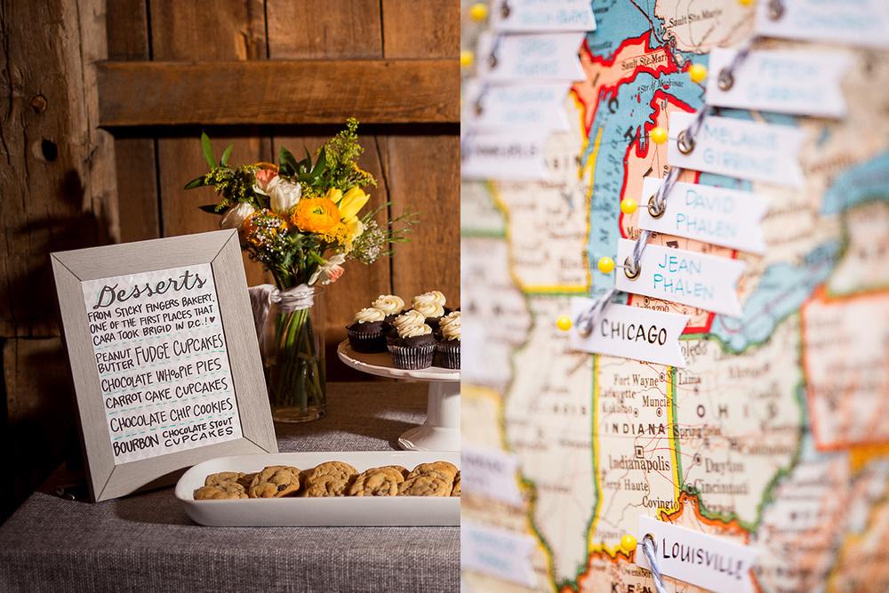 dessert-map.jpg
