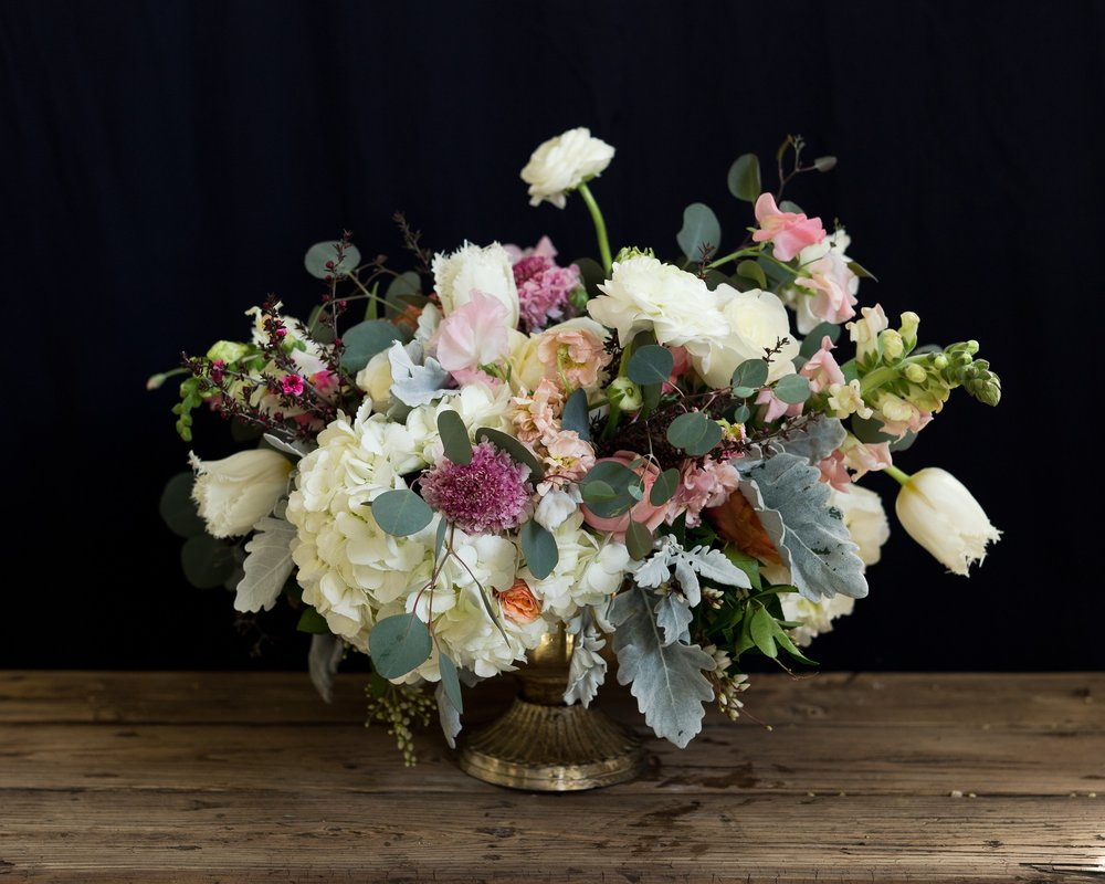 Centerpiece Arrangement