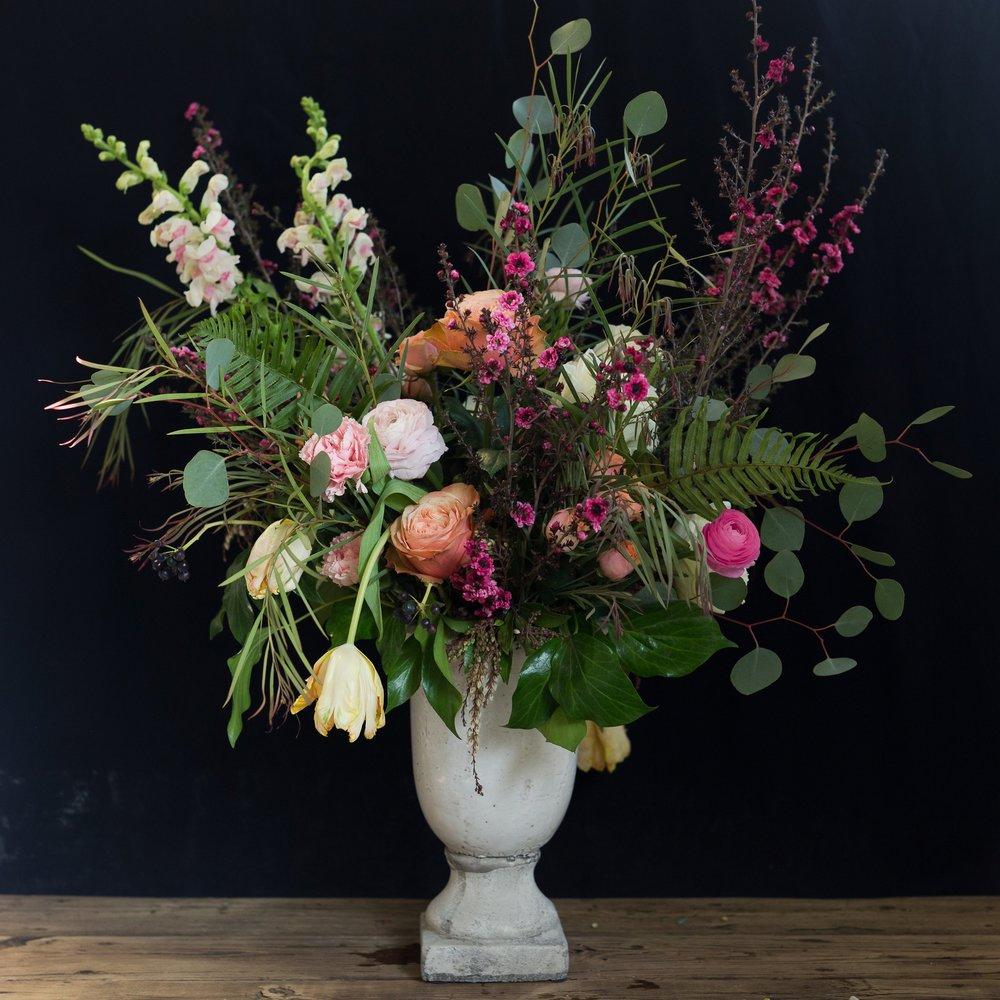 flower-intensive-day-2-105.jpg