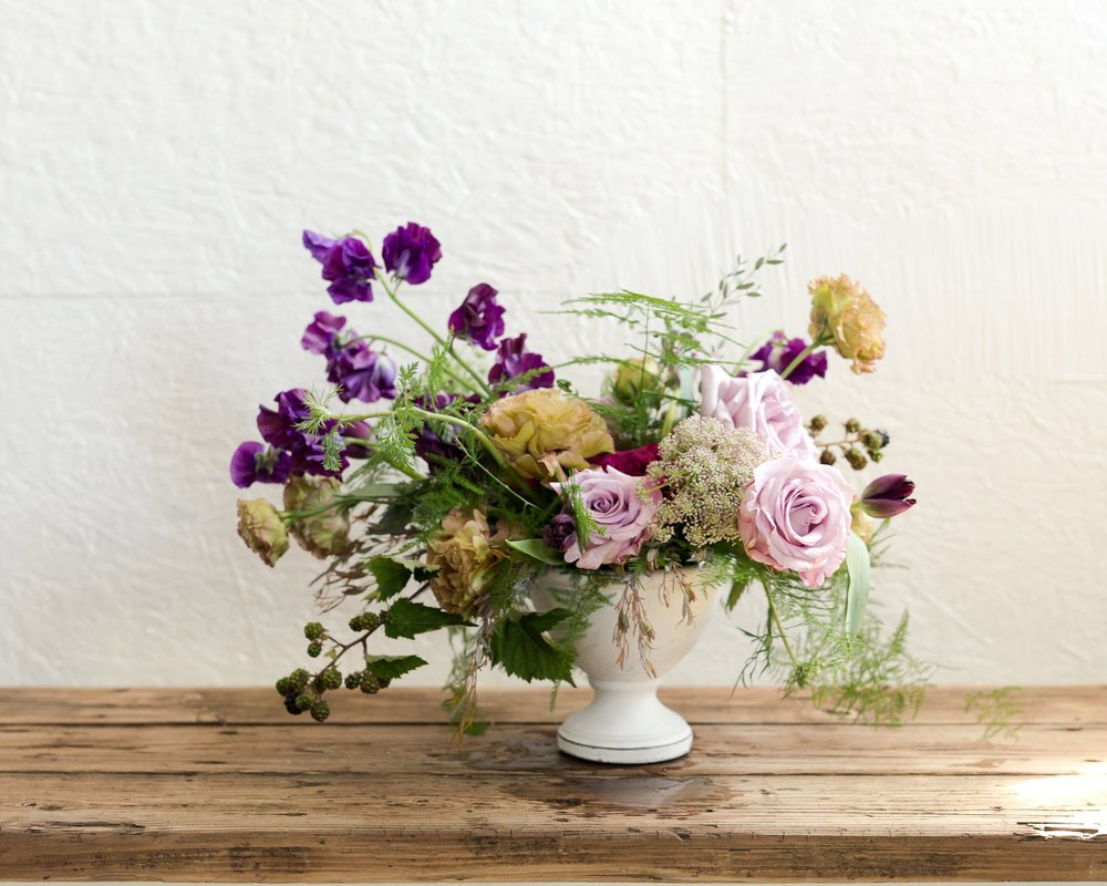 flower-intensive-day-7-80.jpg