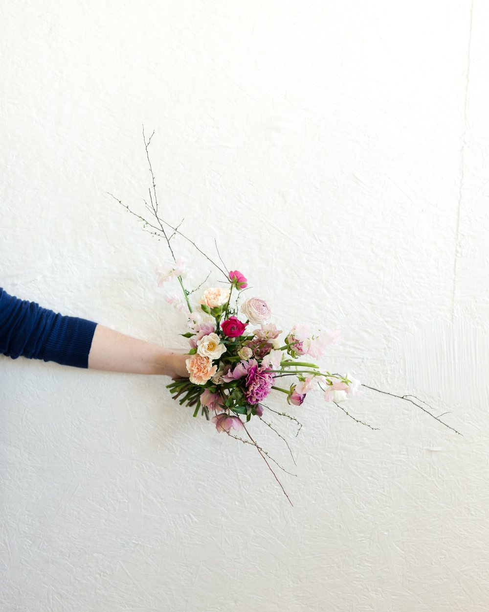 flower-intensive-day-6-25.jpg