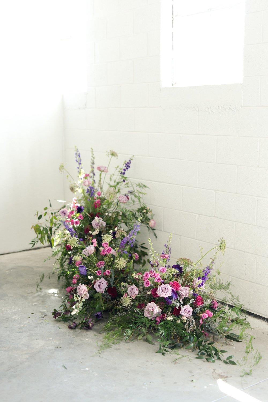 flower-intensive-day-7-46.jpg
