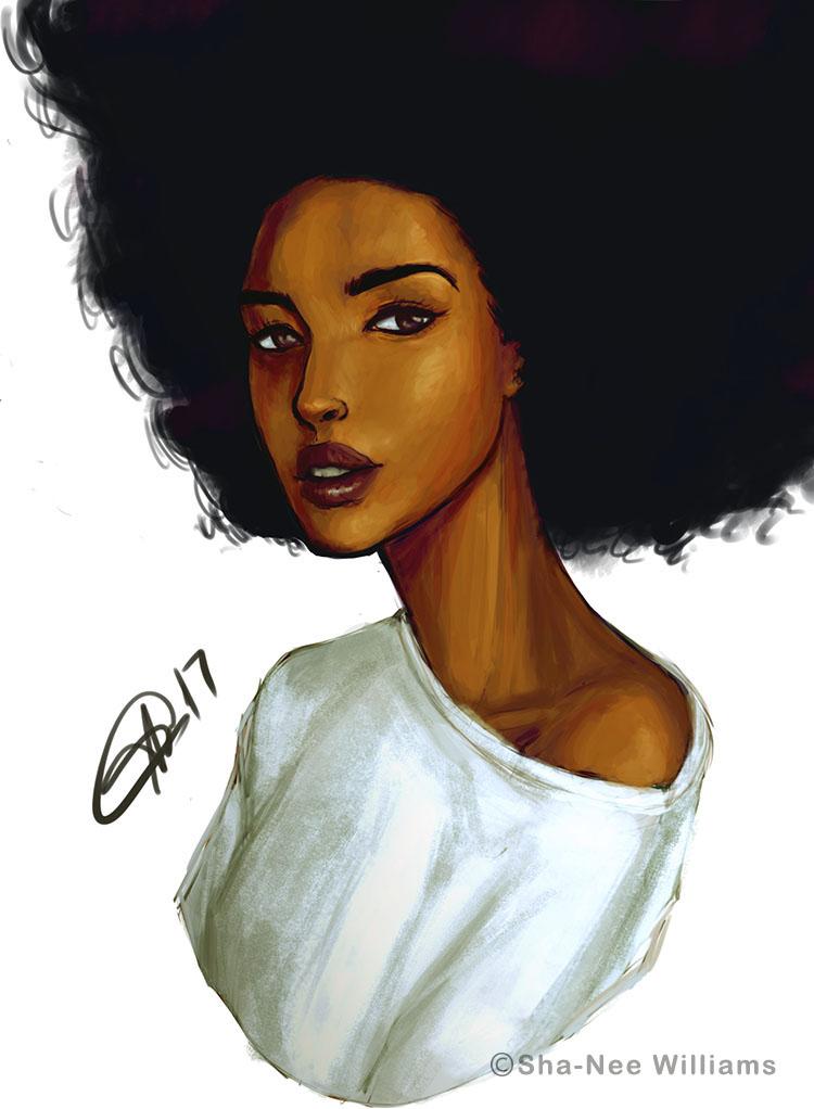 Afro portrait web copy.jpg