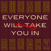 everyone will take you in EP 2010