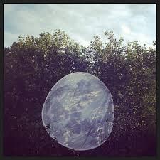 summertimeless (single) 2013
