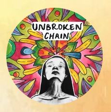 I recently had a conversation with Maura McNamara of Unbroken Chain podcast about my upcoming PMA show, creativity, process, life, love, etc. etc. check it out at this link!  https://soundcloud.com/unbrokenchainpodcast/ep-22-birdie-busch