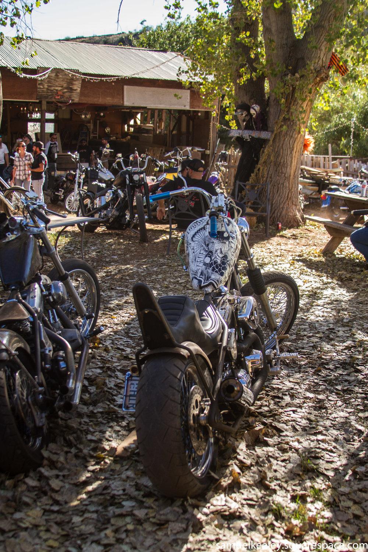 Blow jobs biker events
