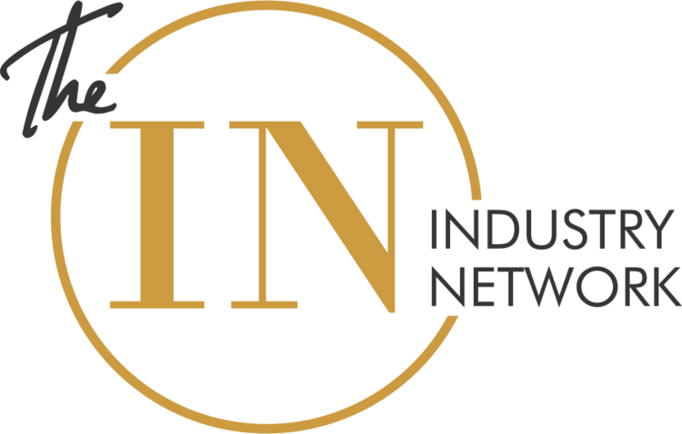 The Industry Network