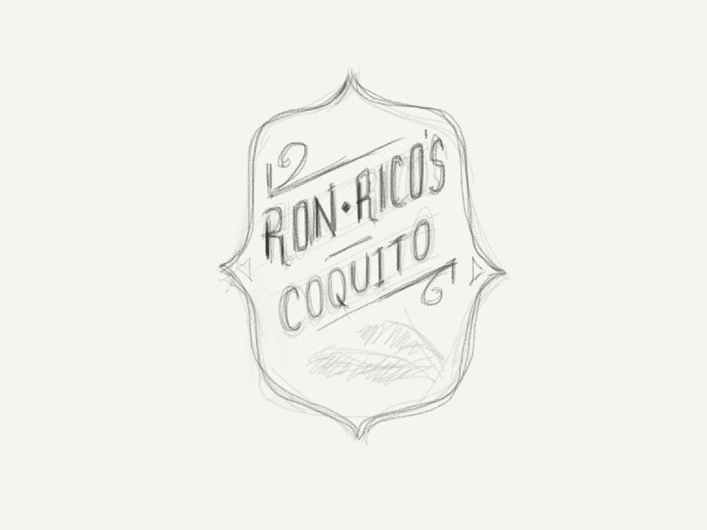 RRC_portfolio-02.jpg