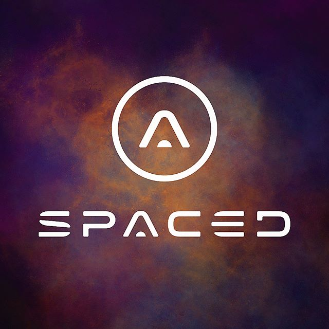 Here's my submission for the #spacedchallenge by @dannpetty . I tried to represent the idea of going to outer space from earth as simply as possible- combining the arrow with the half globe.  I'm open to feedback! This was a fun design exercise.  #spacedesign #graphicdesign #logo #space #travel #art #graphic #design #branding #identity #universe #designer #artist #beyond #stars #illustrator #designdaily #brand