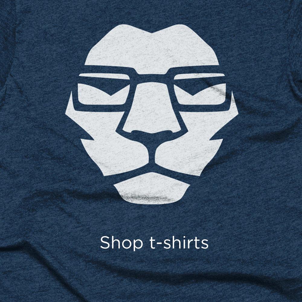 shirt-banner.jpg