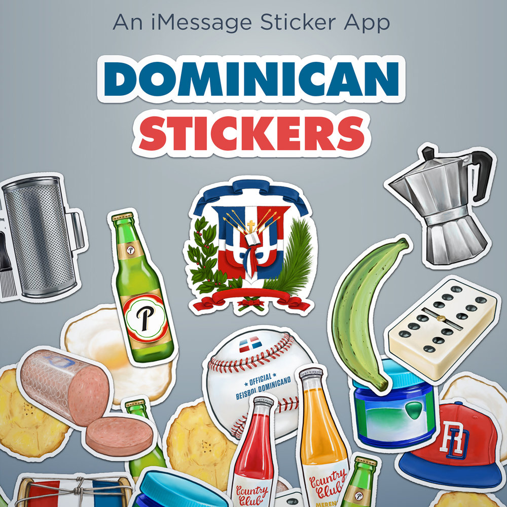 DR_Stickers_Web-banner.jpg