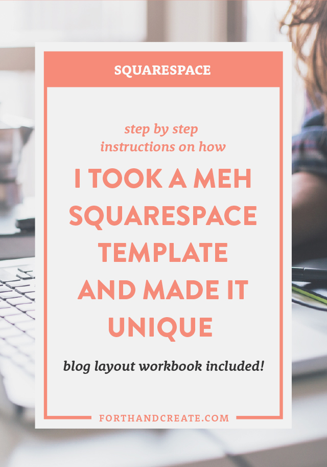 how-i-edited-my-squarespace-site.jpg