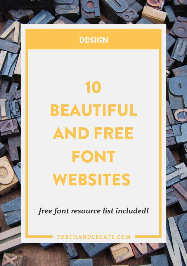 10-free-font-sites.jpg