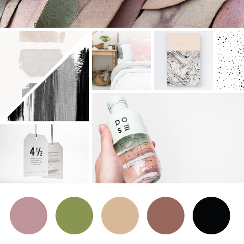 forthandcreate-moodboard-process.jpg