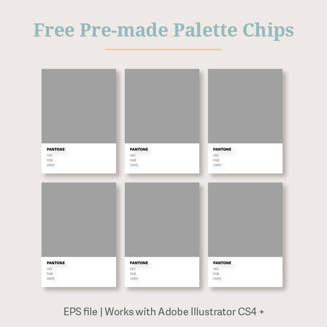 palette-chips-download.jpg