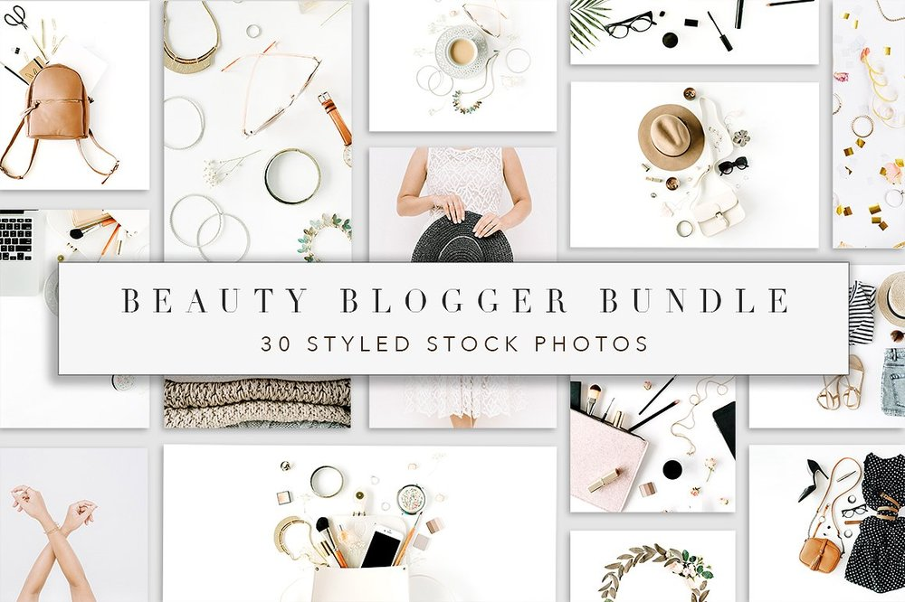 beauty-blogger-bundle-ii-.jpg