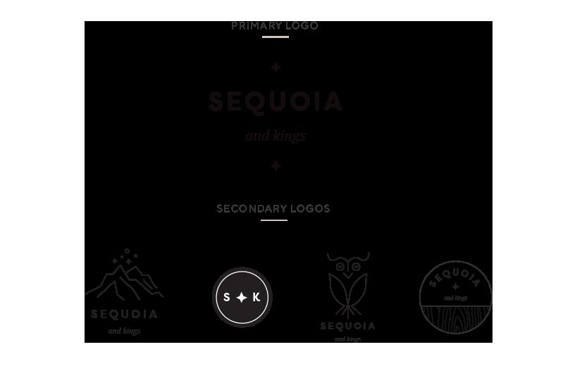 S-logos.png