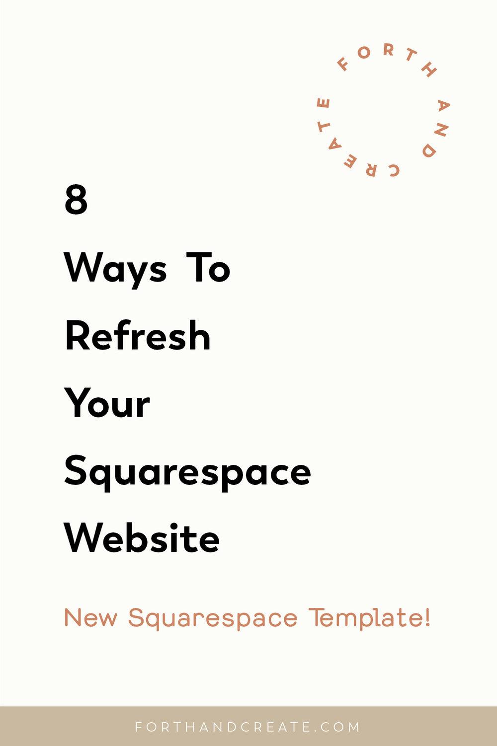 8-Ways-To-Refresh-Squarespace-Website.jpg