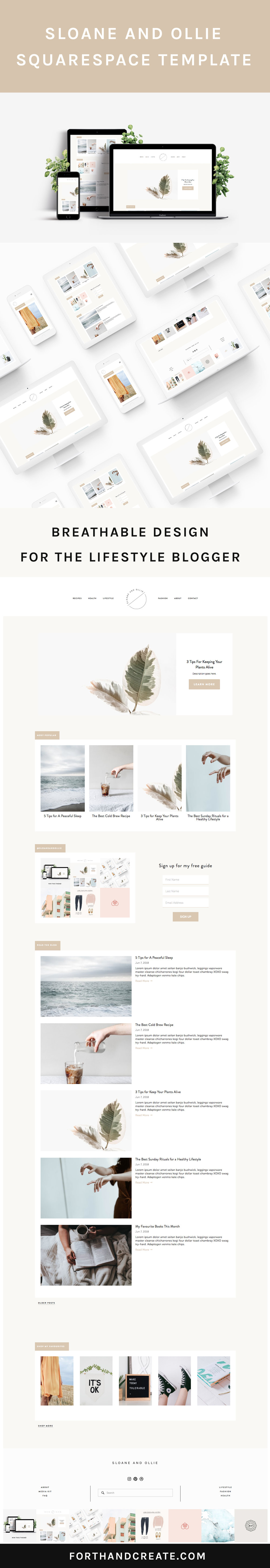 Sloane-Ollie-Squarespace-Template.jpg