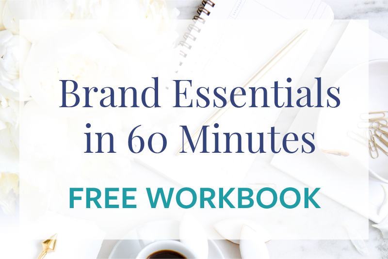 Brand Essentials banner_800.png