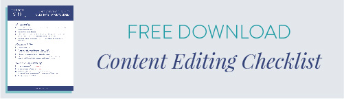 Content Editing Download Button_500px.jpg