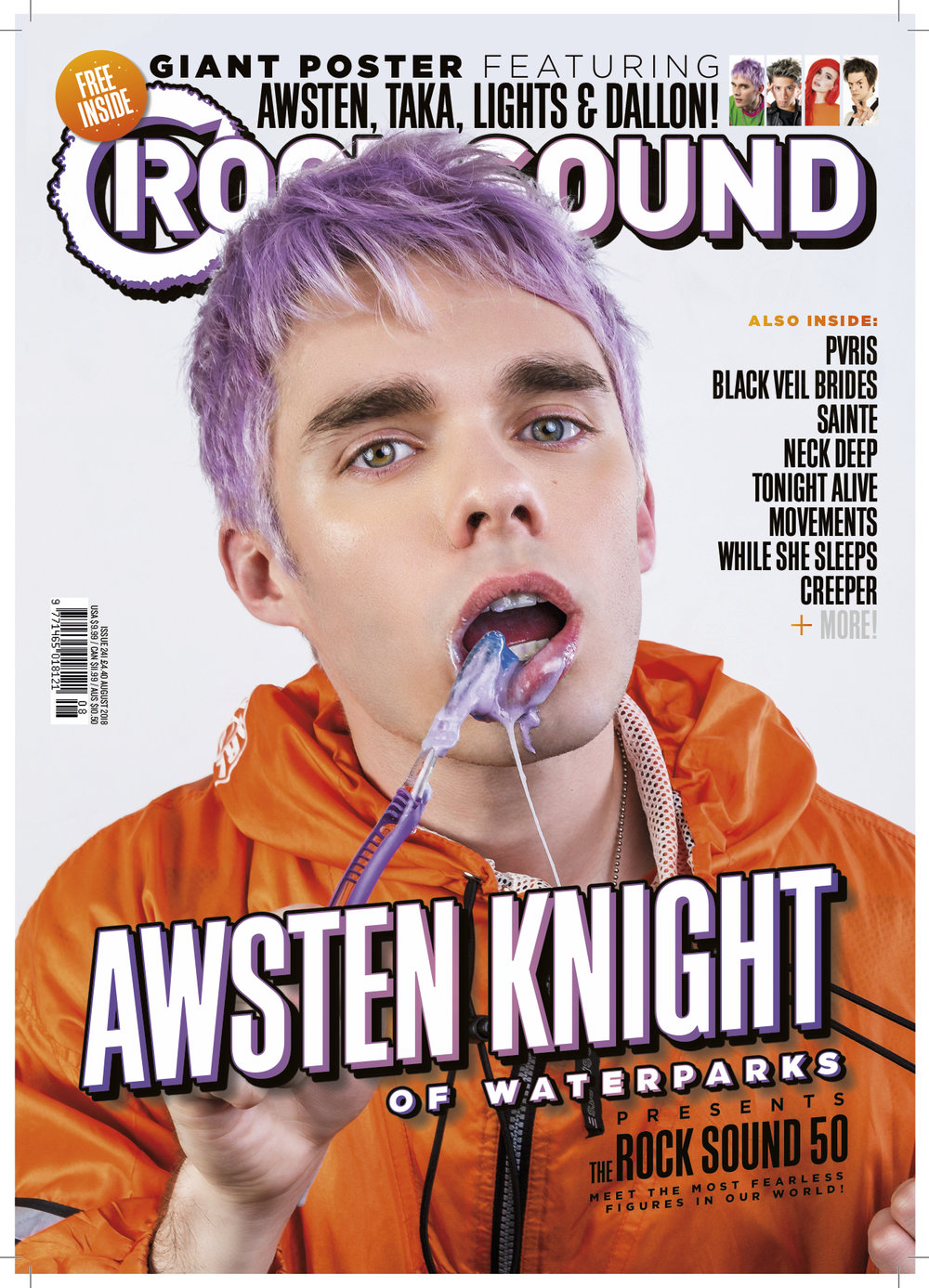 001_rocksound_AUG18_NEWSSTAND.jpg