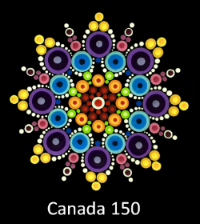 Canada150.PNG