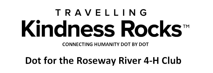 roseway_4H.PNG