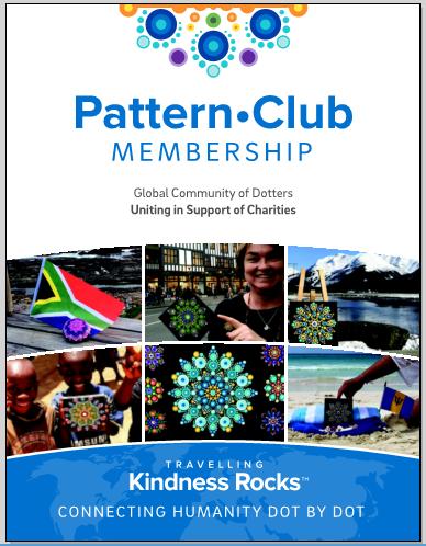 membershipcard_front.PNG