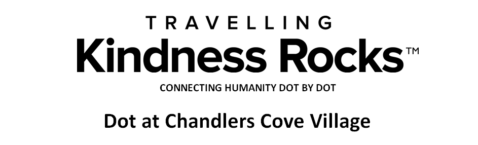 chandlers_cove_banner.PNG