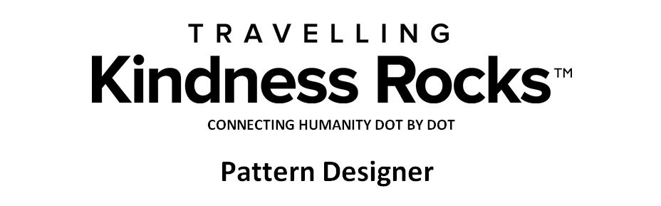 pattern_designer.PNG