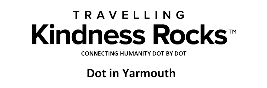 dot_in_yarmouth.PNG