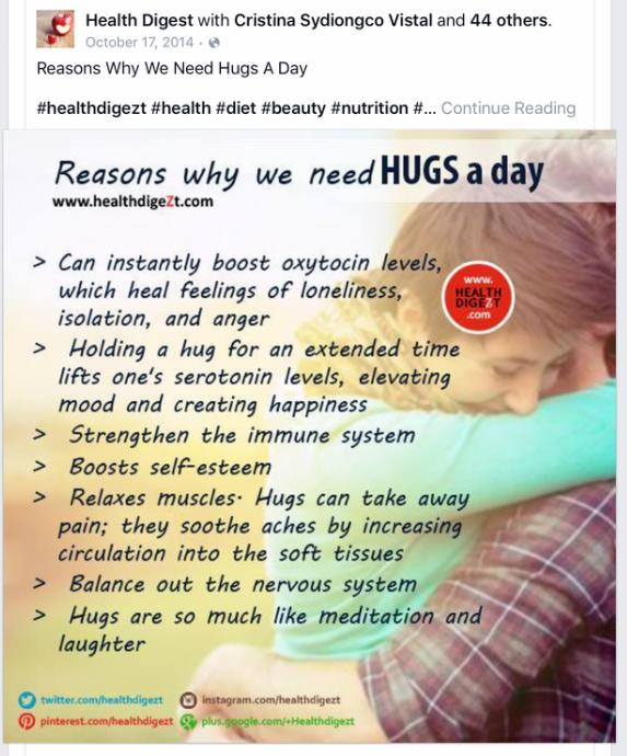 hug2.PNG