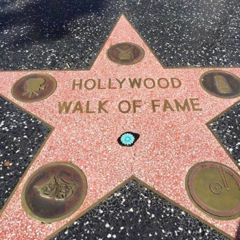 Hollywood, California, USA