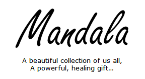 mandala_text_transparent.PNG