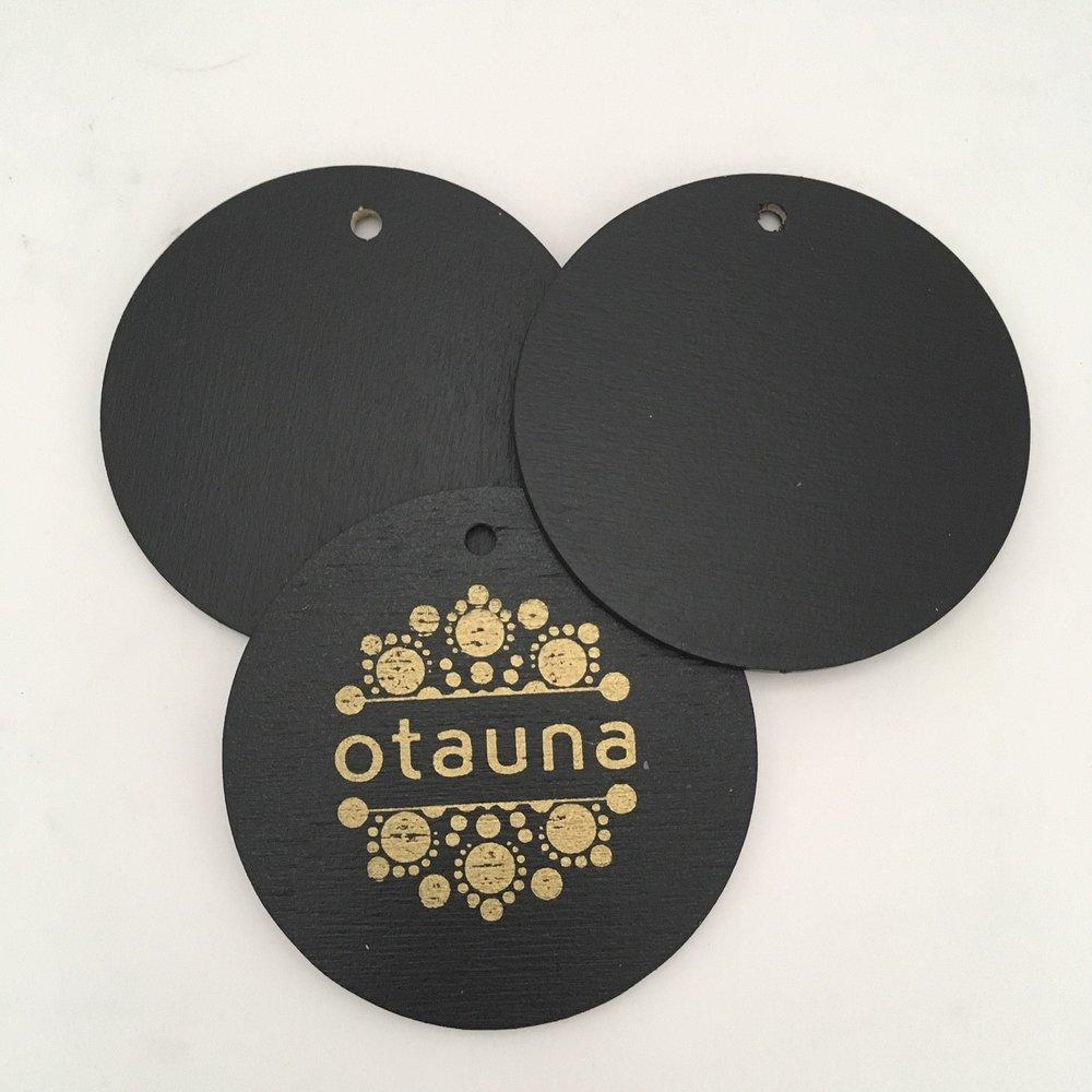 discs_otauna3.jpg