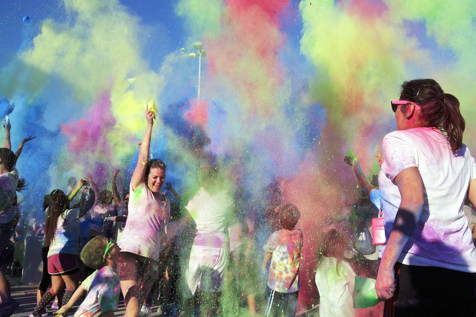 color-run copy.jpg
