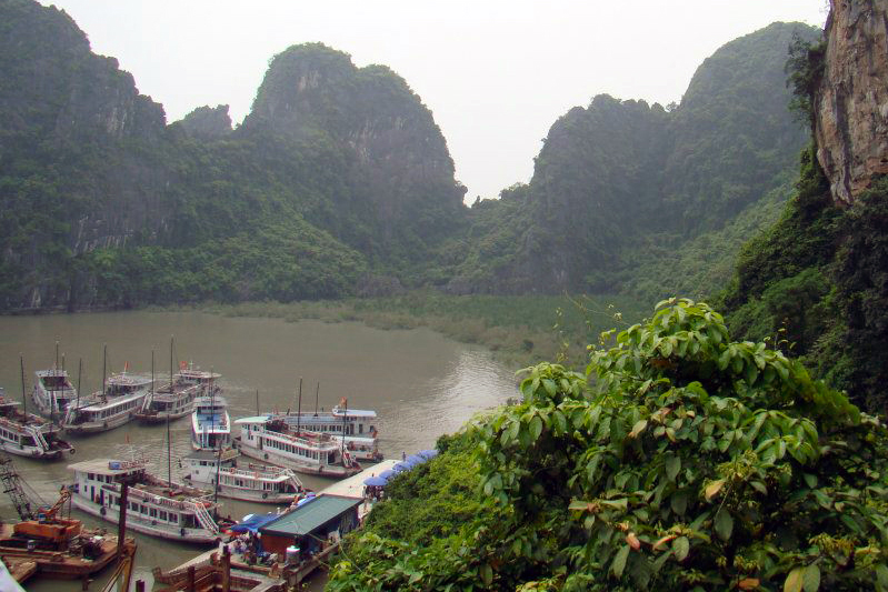 ha long bay copy.jpg