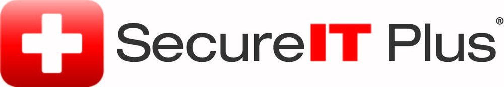 SecureIT Plus Logo.jpg