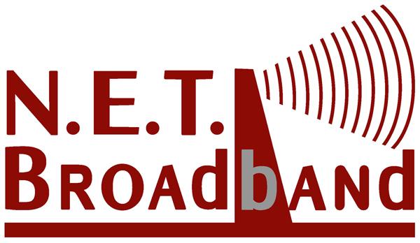 N.E.T. for web.jpg