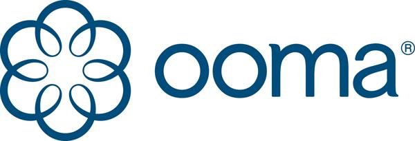 ooma_logo-R-RGB-300dpi-600px.jpg